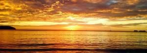 sunset-681749_1920
