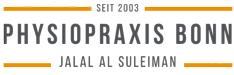 Physiopraxis Al Suleiman